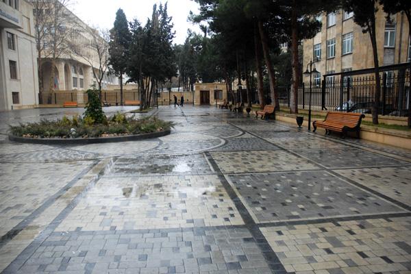http://www.msu.az/upload/Image/gallery-3b.jpg