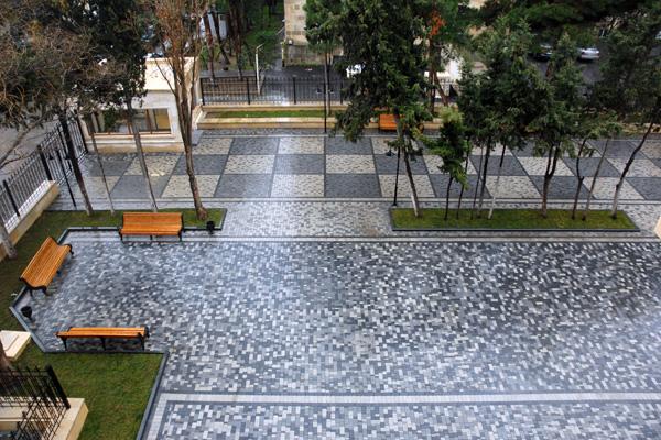 http://www.msu.az/upload/Image/gallery-4b.jpg